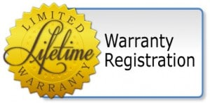 Warranty-registration-button
