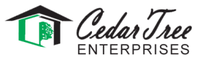 Cedar Tree Enterprises