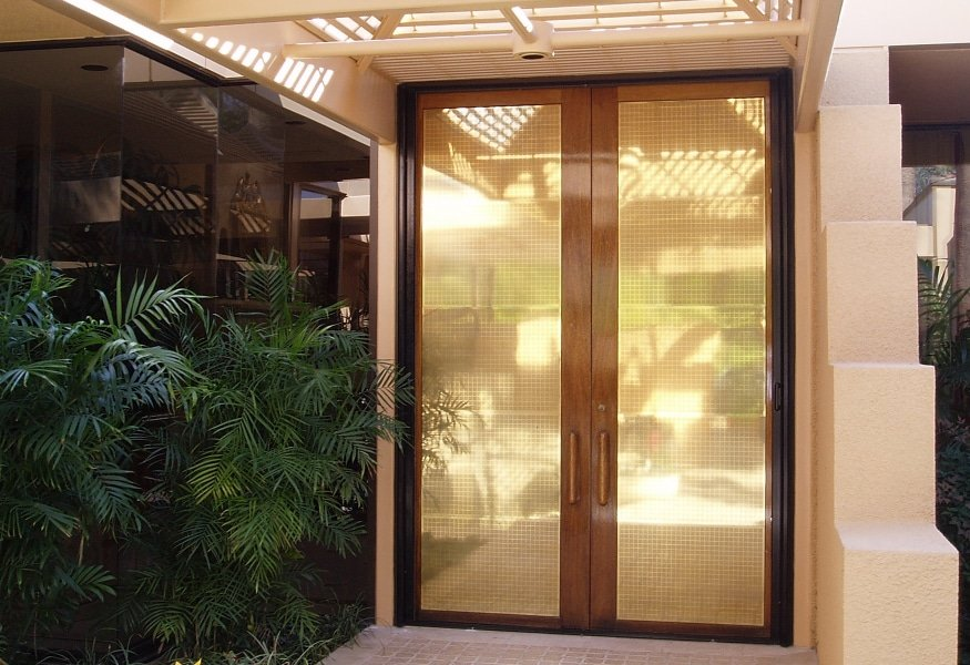 Blog for mirage retractable screens systems for Retractable screen systems