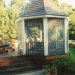 mirage-unique-installations-gazebo1