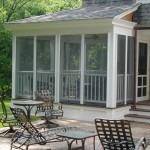 mirage-unique-installations-screened-porch1