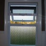 mirage-window-screen1
