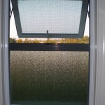 mirage-window-screen2