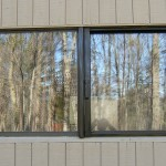 mirage-window-screen4