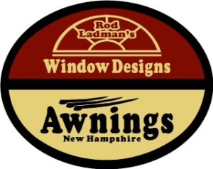 awnings new hampshire