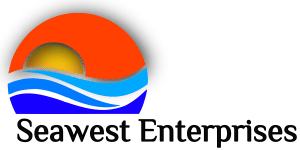 seawest enterprises (2)