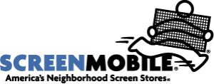 Screen Mobile logo