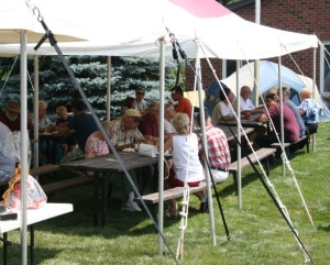 bechthold-banner-charity-bbq1