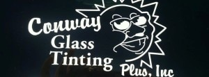 conway-glass-tinting-plus-sm